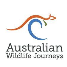 Australia Wildlife Journeys