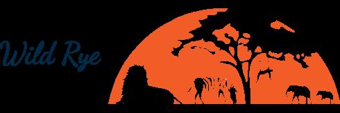 Wildrye – Blog Hobi Hewan dan Tentang Hewan Wildlife